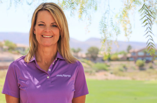 Rio Secco Golf Club Hires Kim Lescenski as Sales Director